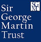 sirgeorgemartin-logo